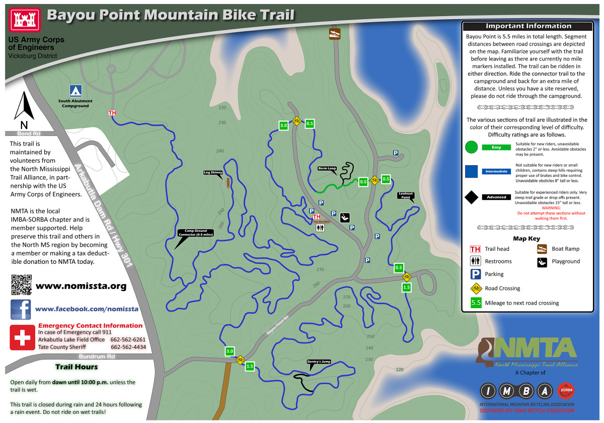 bp_trailheadmap2015a