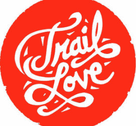 Trail_Love_LR_red