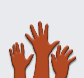 hands_orange